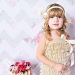 Photographe-bébé-enfant-dijon-foxaep-shooting-nourrisson--11