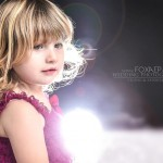 Photographe-bébé-enfant-dijon-foxaep-shooting-nourrisson--15