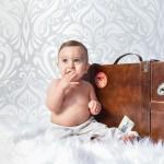 Photographe-bébé-enfant-dijon-foxaep-shooting-nourrisson--3