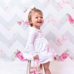 Photographe-bébé-enfant-dijon-foxaep-shooting-nourrisson--4