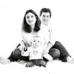 Photographe-bébé-enfant-dijon-foxaep-shooting-nourrisson--8