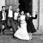 mariage-chateau-clairvans-3109