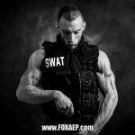 foxaep-shooting-homme-lt-3556