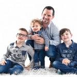 photographe famille dijon, photographe bourgogne, photographe mariage bourgogne, foxaep, dijon, culinaire, pro, naissance, grossesse (2 sur 3)