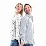 photographe famille dijon, photographe bourgogne, photographe mariage bourgogne, foxaep, dijon, culinaire, pro, naissance, grossesse (3 sur 3)