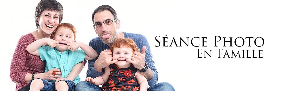 PHOTOGRAPHE STUDIO DIJON FAMILLE