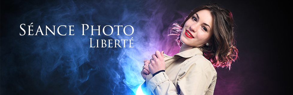 PHOTOGRAPHE STUDIO DIJON