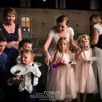 foxaep-photographe-mariage-france-burgandy-0117