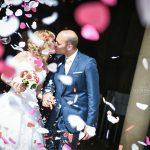foxaep-photographe-mariage-france-burgandy-4264