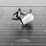 foxaep-photographe-mariage-france-burgandy-5968