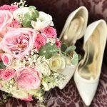 foxaep-photographe-mariage-france-burgandy-7949