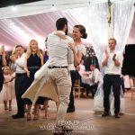 foxaep-photographe-mariage-france-burgandy-9387