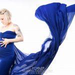 photographe-grossesse-beaune-1501