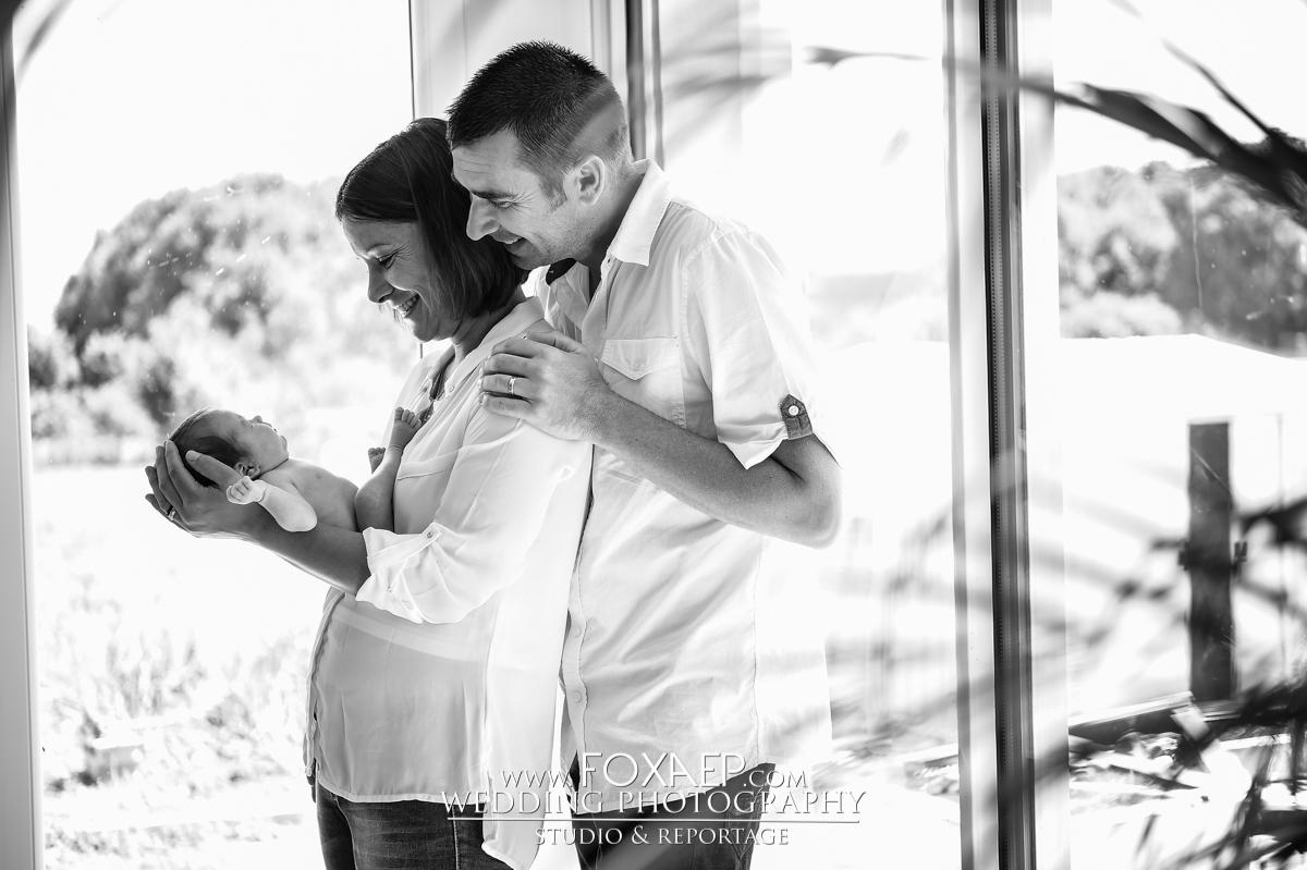 photographe beaune mariage grossesse dole nuits saint georges chalon sur sane - Photographe Mariage Chalon Sur Saone