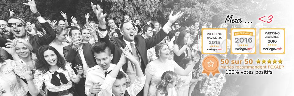 photographe-mariage-dijon