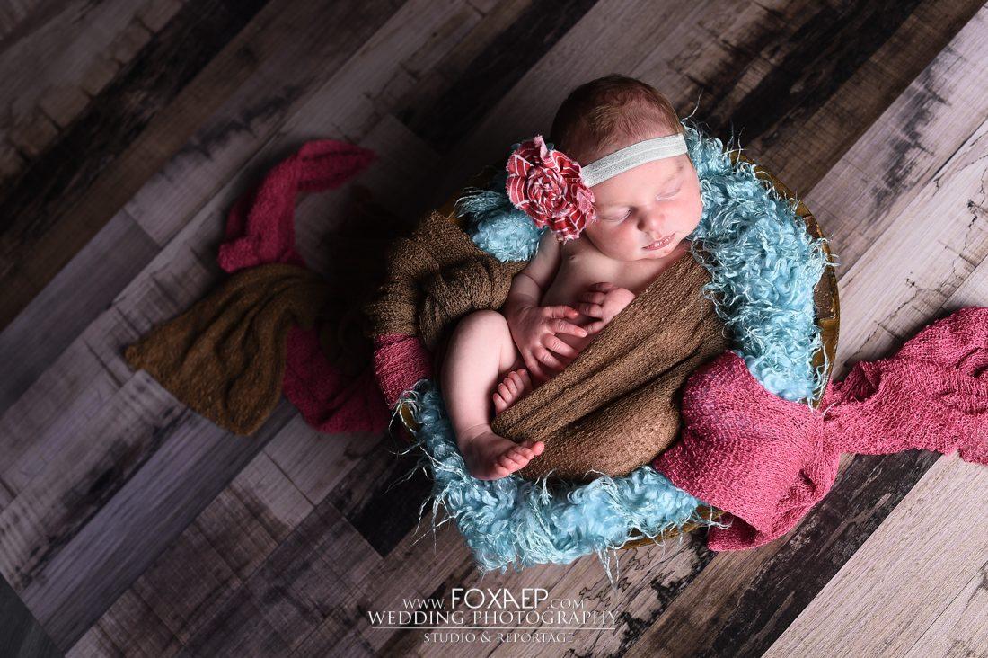 Apolline, nouveau né, dijon, bébé, famille, naissance, photographe, dole, nuits saint georges, chalon , beaune, nourisson, maternité (10)
