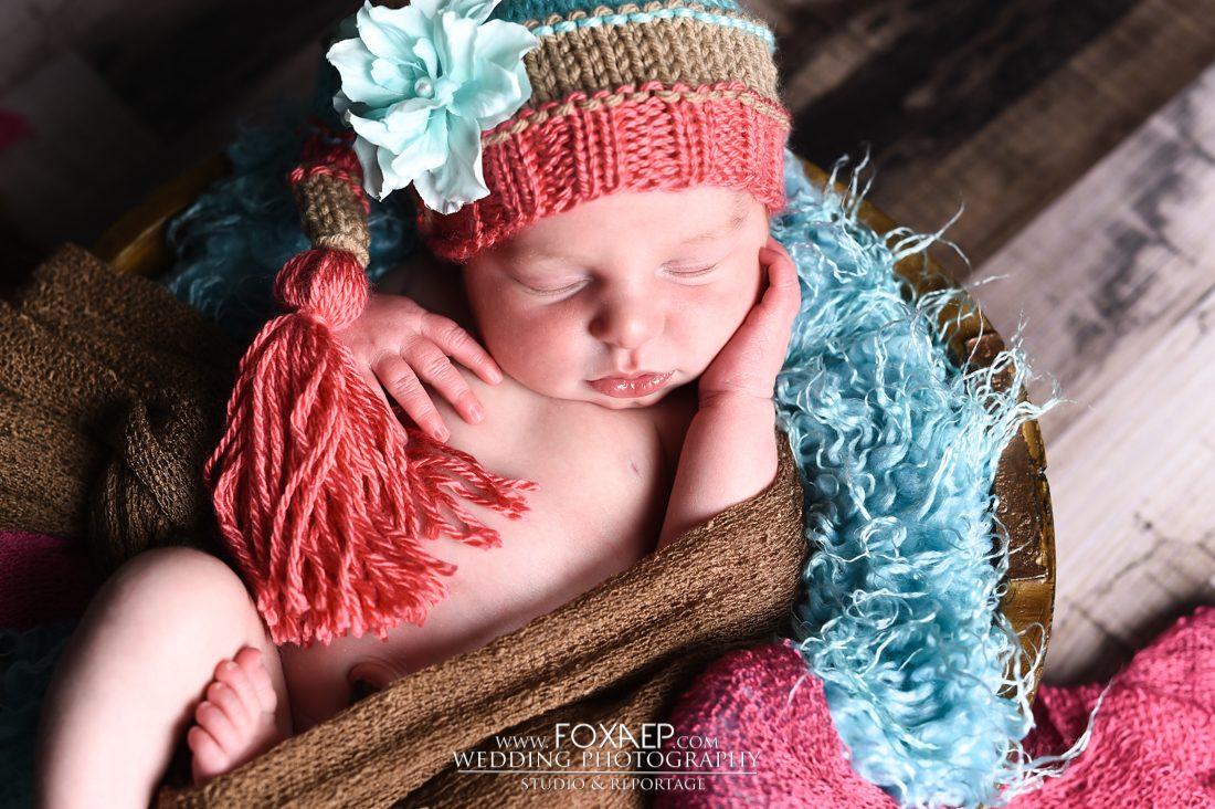Apolline, nouveau né, dijon, bébé, famille, naissance, photographe, dole, nuits saint georges, chalon , beaune, nourisson, maternité (13)