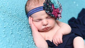 Apolline, nouveau né, dijon, bébé, famille, naissance, photographe, dole, nuits saint georges, chalon , beaune, nourisson, maternité (17)