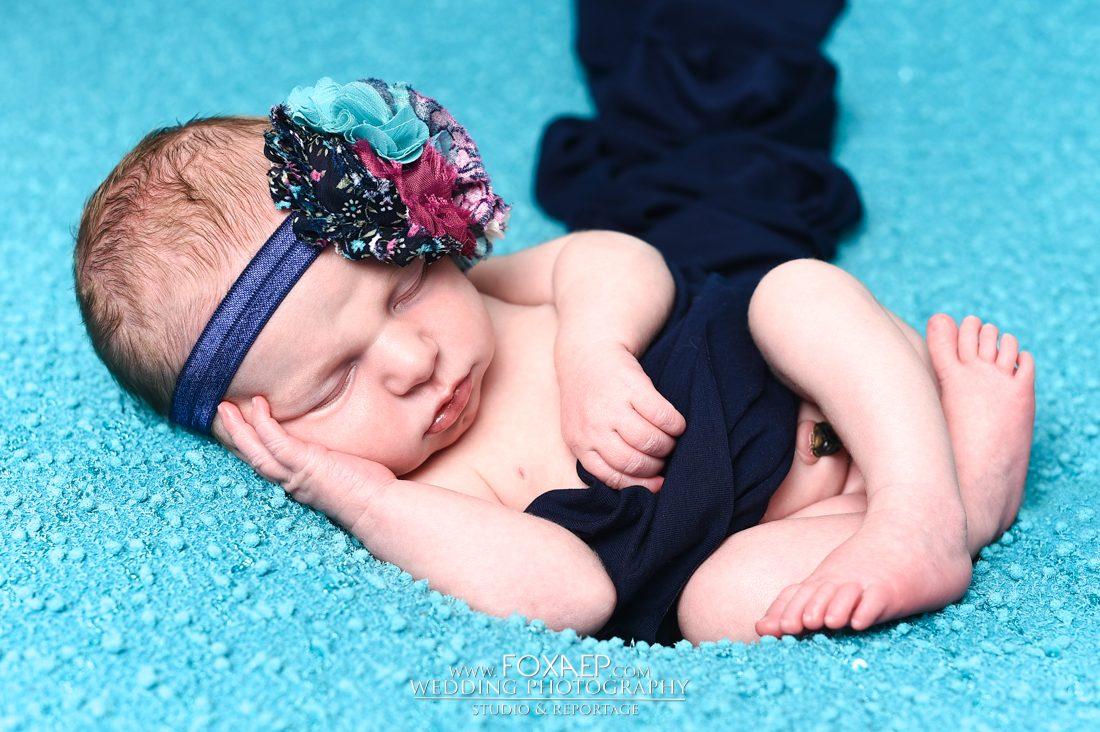 Apolline, nouveau né, dijon, bébé, famille, naissance, photographe, dole, nuits saint georges, chalon , beaune, nourisson, maternité (18)