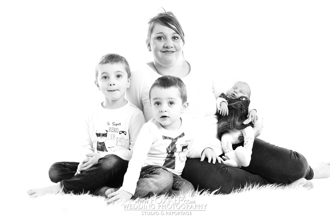 Apolline, nouveau né, dijon, bébé, famille, naissance, photographe, dole, nuits saint georges, chalon , beaune, nourisson, maternité (2)
