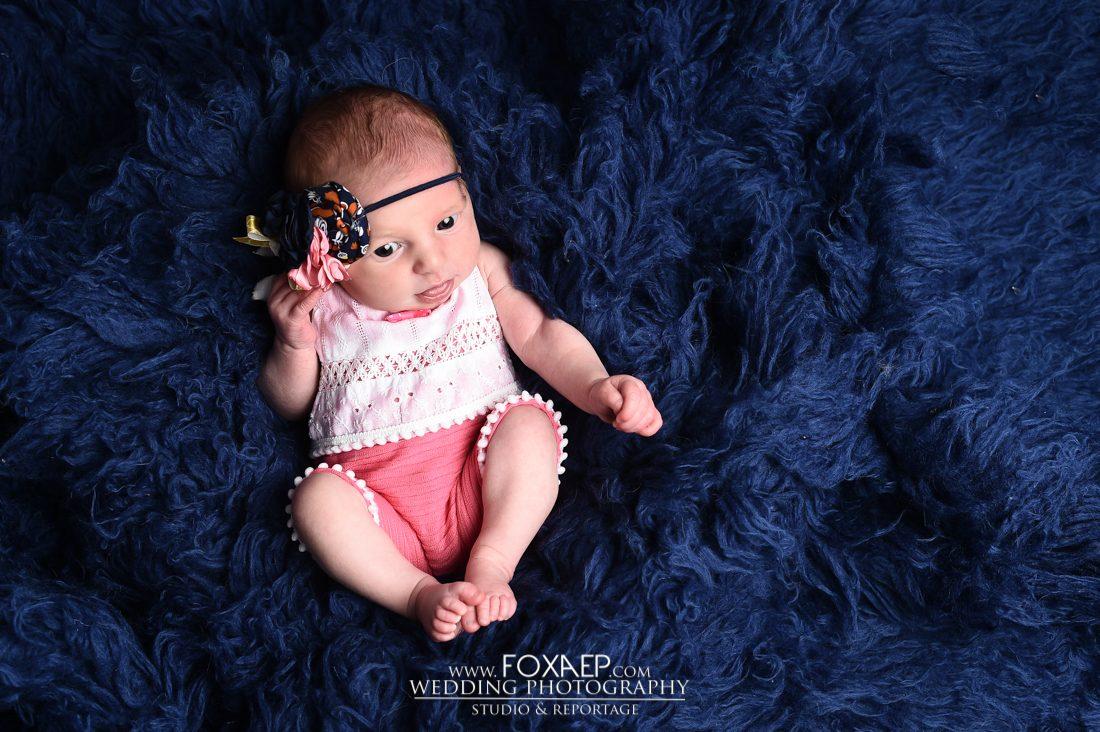 Apolline, nouveau né, dijon, bébé, famille, naissance, photographe, dole, nuits saint georges, chalon , beaune, nourisson, maternité (20)