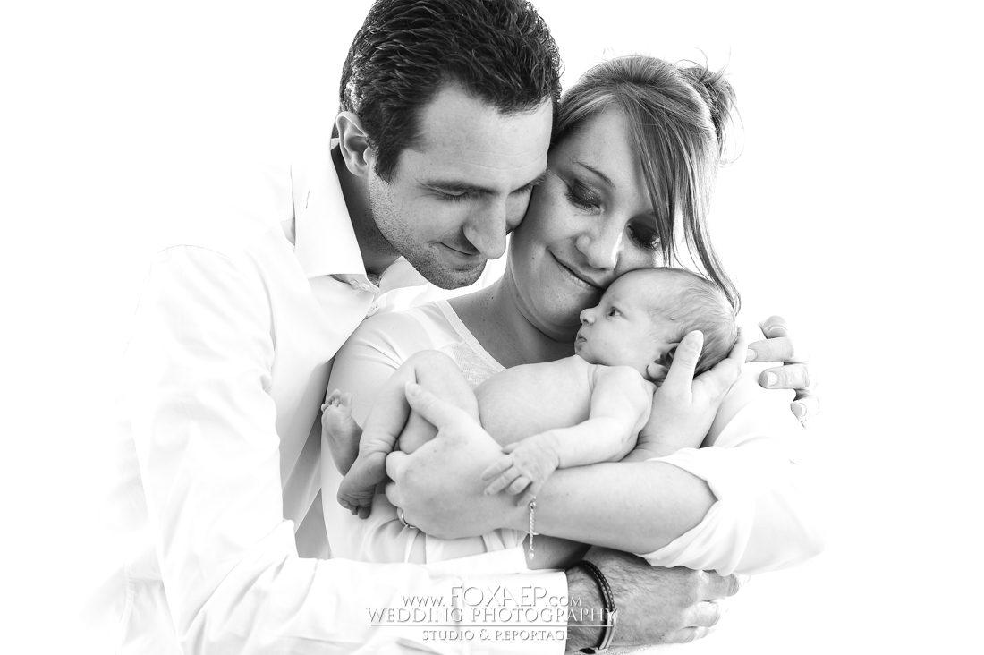 Apolline, nouveau né, dijon, bébé, famille, naissance, photographe, dole, nuits saint georges, chalon , beaune, nourisson, maternité (21)