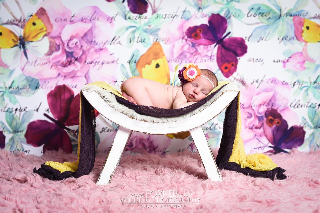 Apolline, nouveau né, dijon, bébé, famille, naissance, photographe, dole, nuits saint georges, chalon , beaune, nourisson, maternité (3)