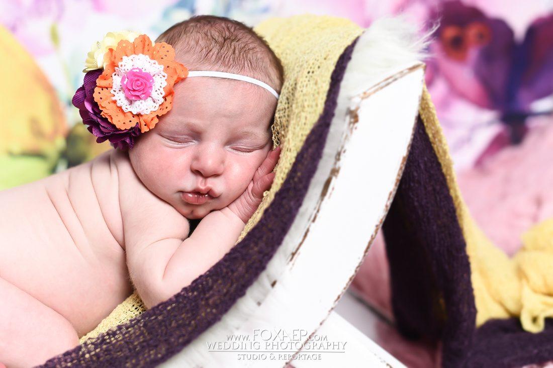 Apolline, nouveau né, dijon, bébé, famille, naissance, photographe, dole, nuits saint georges, chalon , beaune, nourisson, maternité (5)