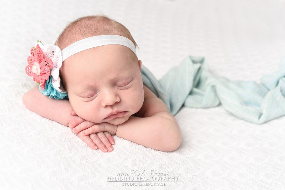 photographe-dole-photographe-nuits-saint-georges-naissance-nourisson-maternite-nouveau-ne-bebe-enceinte-grossesse-11