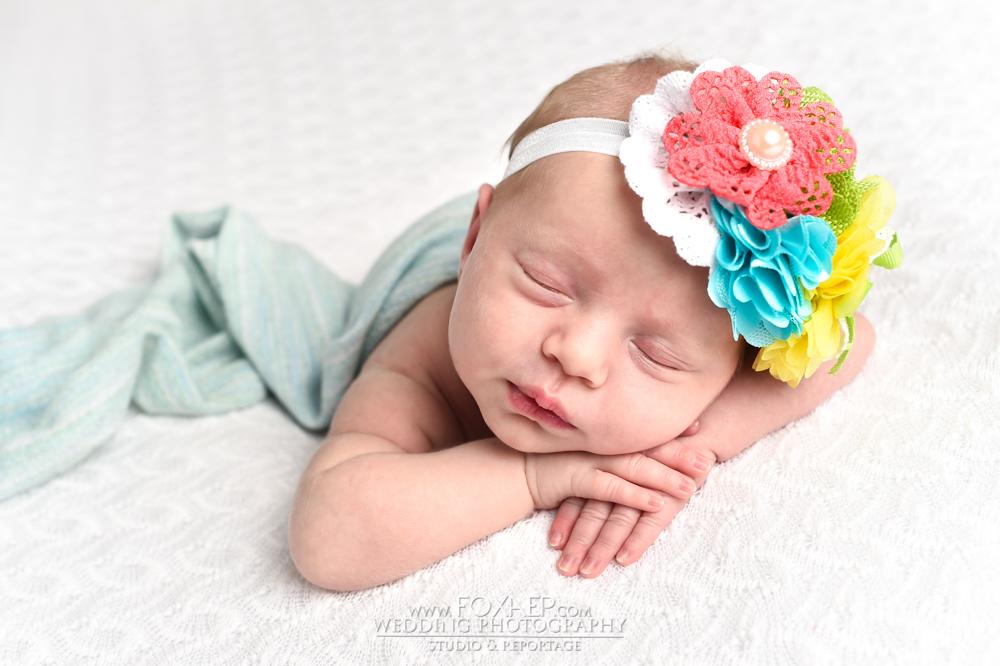 photographe-dole-photographe-nuits-saint-georges-naissance-nourisson-maternite-nouveau-ne-bebe-enceinte-grossesse-12