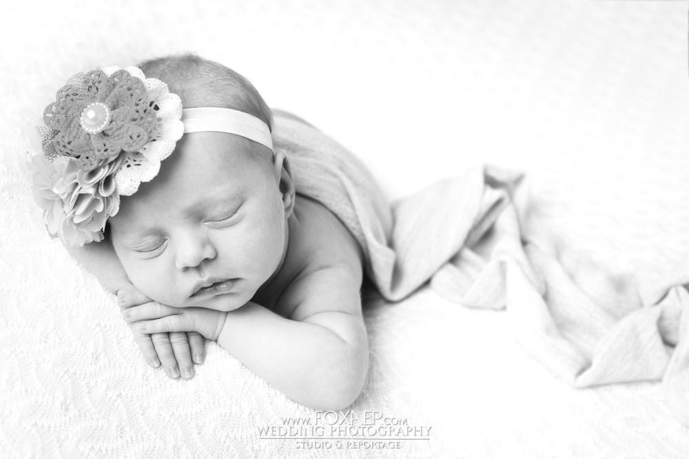 photographe-dole-photographe-nuits-saint-georges-naissance-nourisson-maternite-nouveau-ne-bebe-enceinte-grossesse-14