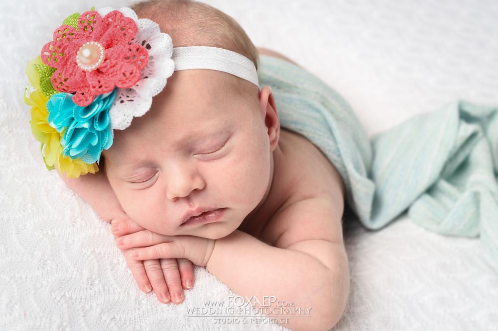 photographe-dole-photographe-nuits-saint-georges-naissance-nourisson-maternite-nouveau-ne-bebe-enceinte-grossesse-15