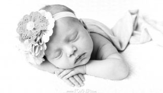 photographe-dole-photographe-nuits-saint-georges-naissance-nourisson-maternite-nouveau-ne-bebe-enceinte-grossesse-16