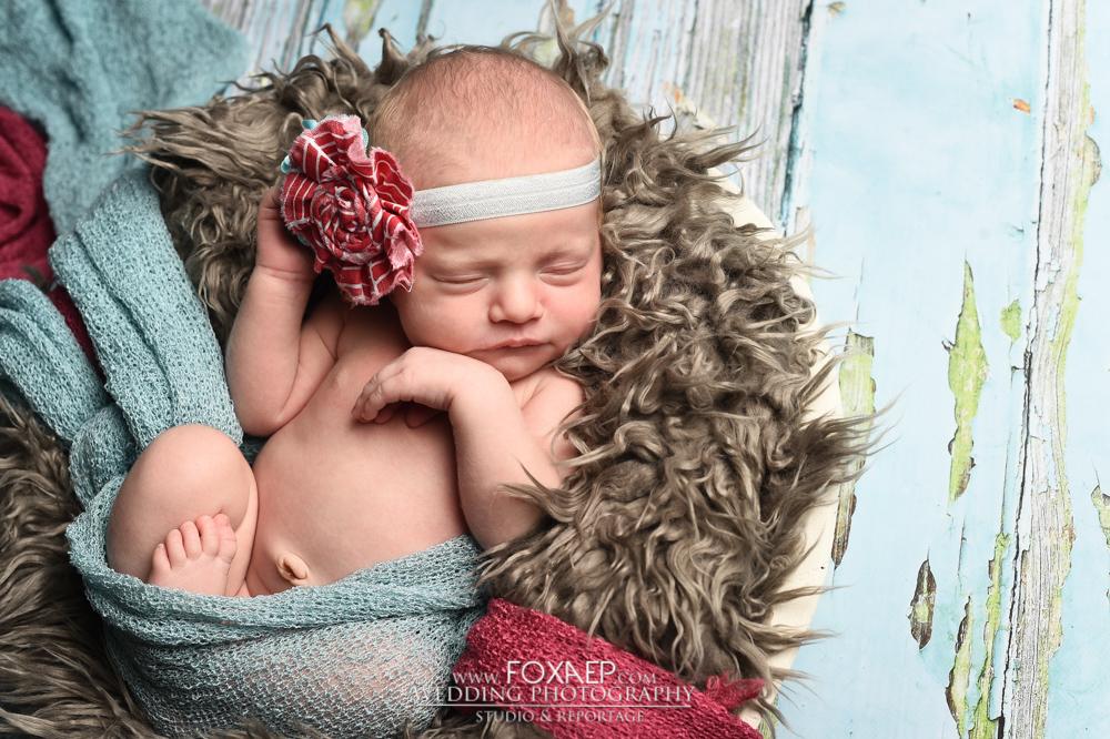 photographe-dole-photographe-nuits-saint-georges-naissance-nourisson-maternite-nouveau-ne-bebe-enceinte-grossesse-17