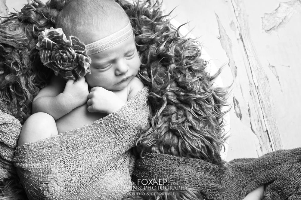 photographe-dole-photographe-nuits-saint-georges-naissance-nourisson-maternite-nouveau-ne-bebe-enceinte-grossesse-18