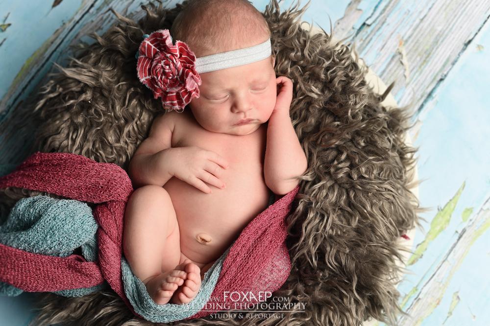photographe-dole-photographe-nuits-saint-georges-naissance-nourisson-maternite-nouveau-ne-bebe-enceinte-grossesse-20