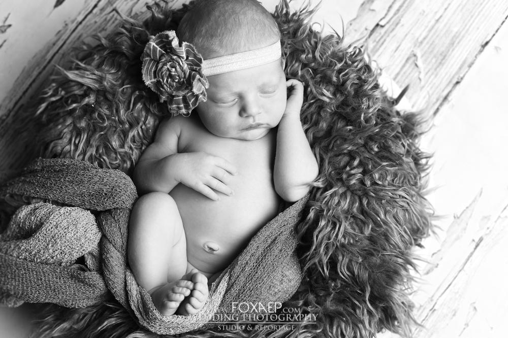 photographe-dole-photographe-nuits-saint-georges-naissance-nourisson-maternite-nouveau-ne-bebe-enceinte-grossesse-21