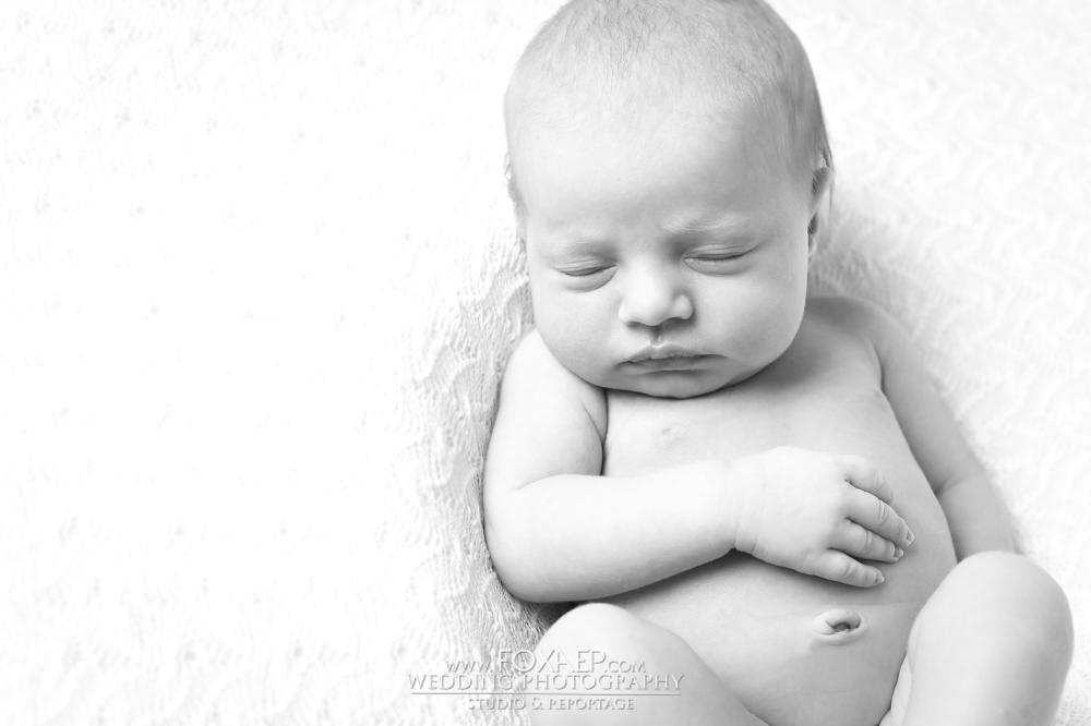 photographe-dole-photographe-nuits-saint-georges-naissance-nourisson-maternite-nouveau-ne-bebe-enceinte-grossesse-4