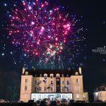 chateau saulon mariage dijon bourgogne 3 - Chateau De Saulon Mariage