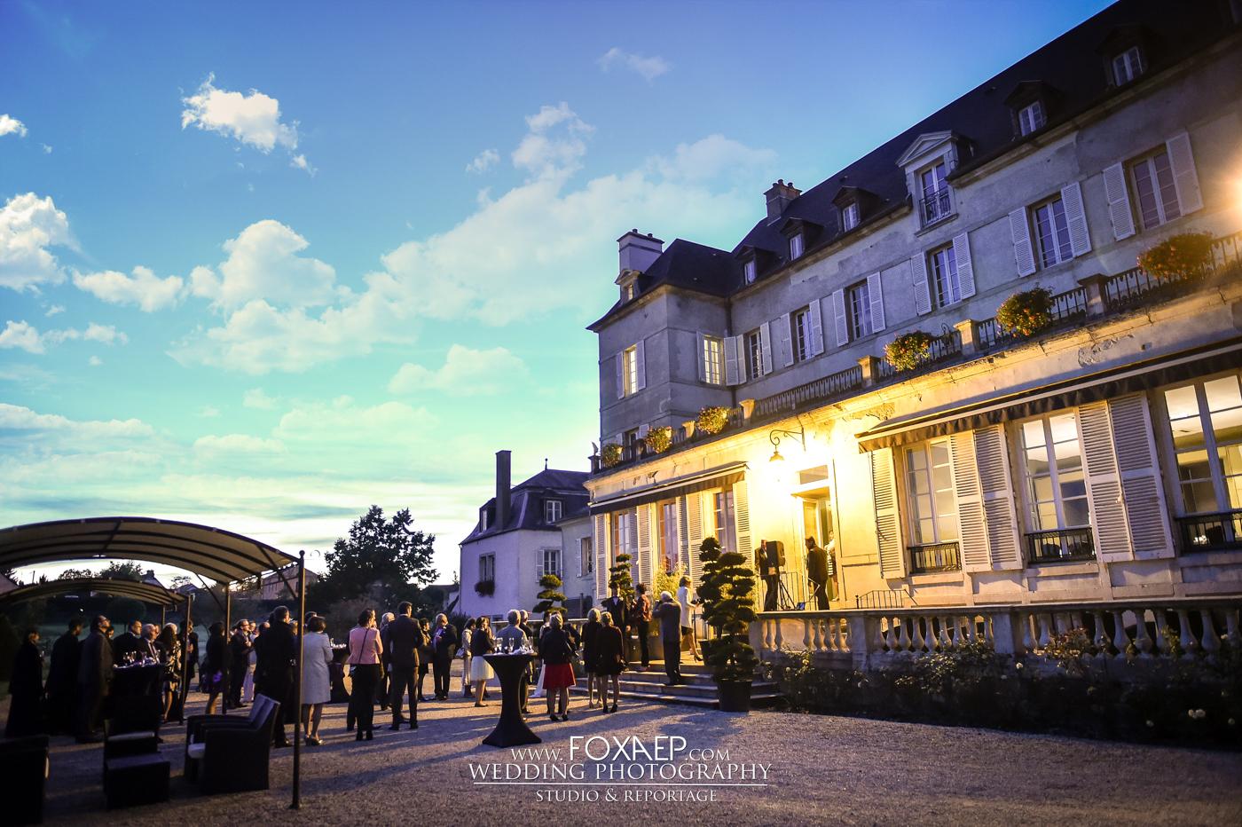 chateau saulon mariage dijon bourgogne 4882 chateau saulon mariage dijon bourgogne 4882 - Chateau De Saulon Mariage