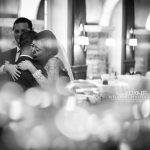 chateau-saulon-mariage-dijon-bourgogne-9448