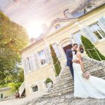 foxaep-photographe-mariage-france-burgandy--5
