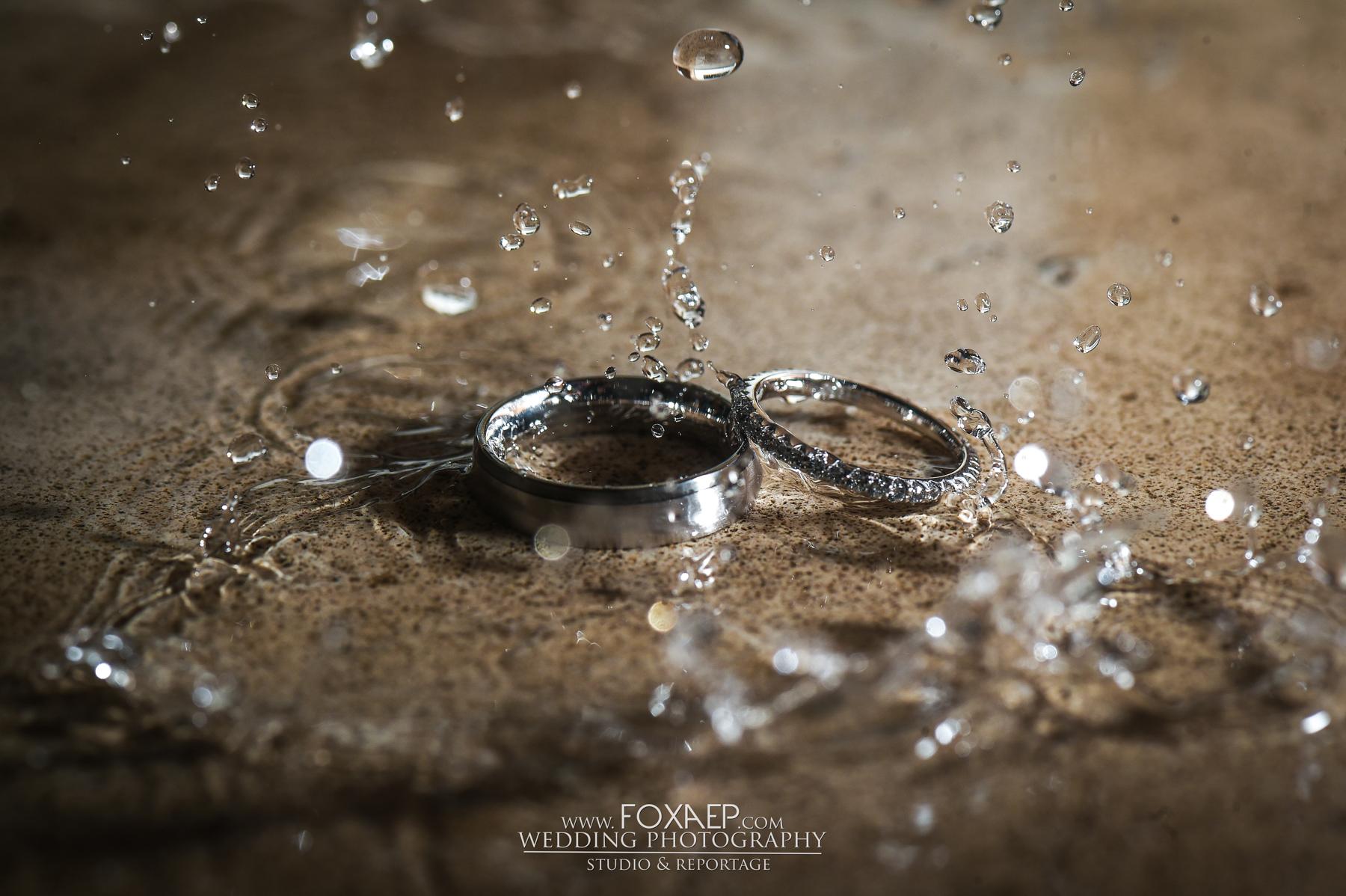 foxaep-photographe-mariage-france-burgandy-5526