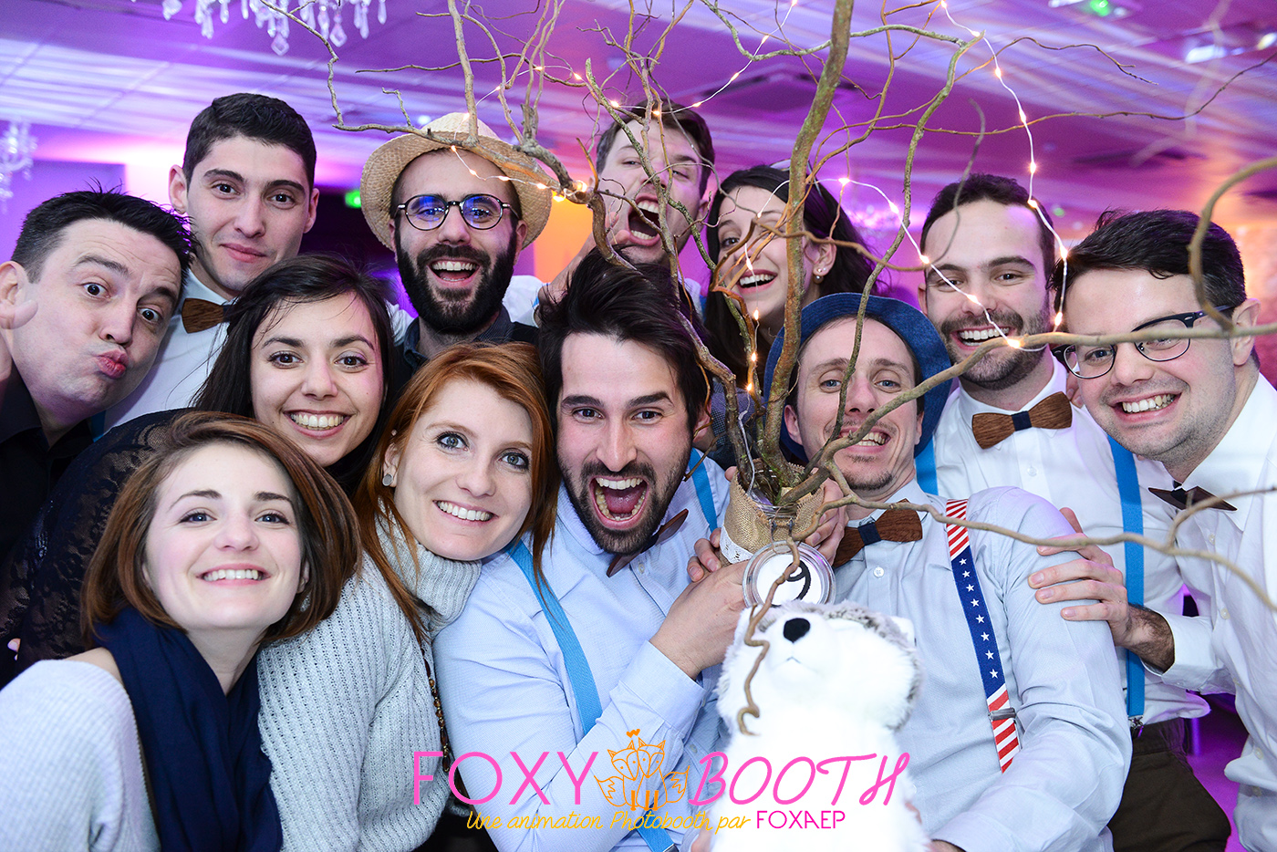 photobooth-dijon-bourgogne-foxaep-foxybooth-animation-photographe-1 (2)