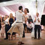 foxaep-mariage-dday-law-tag-9387