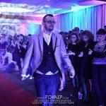 foxaep-photographe-mariage-dijon-annecy-lt-0376