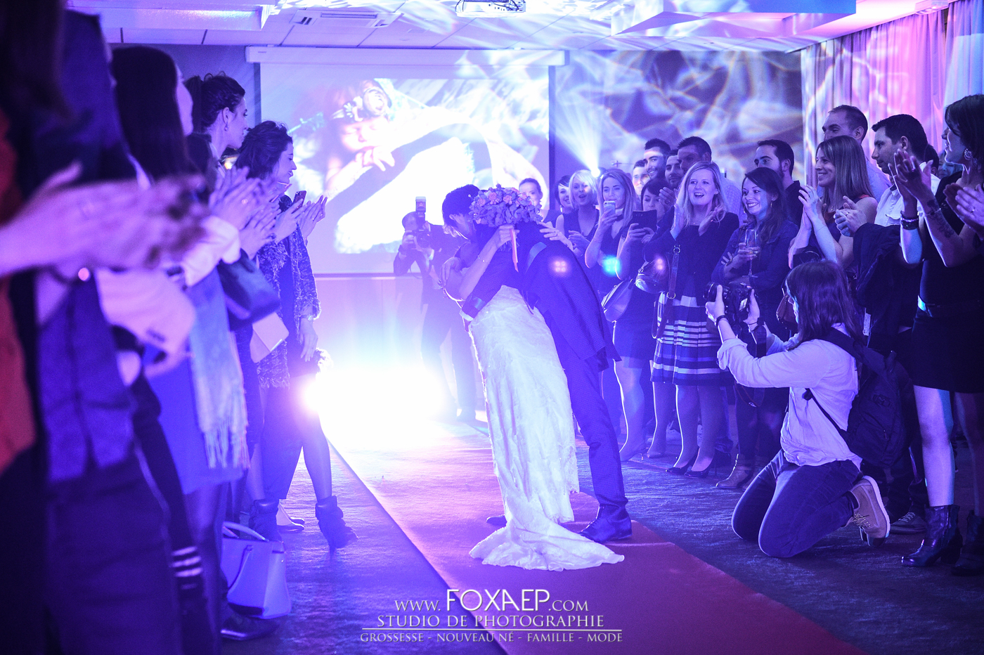 foxaep-photographe-mariage-dijon-annecy-lt-0397