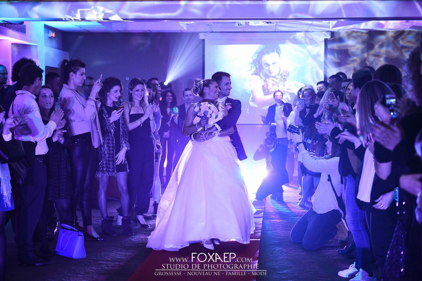 foxaep-photographe-mariage-dijon-annecy-lt-0417