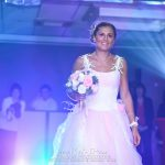 foxaep-photographe-mariage-dijon-annecy-lt-3343