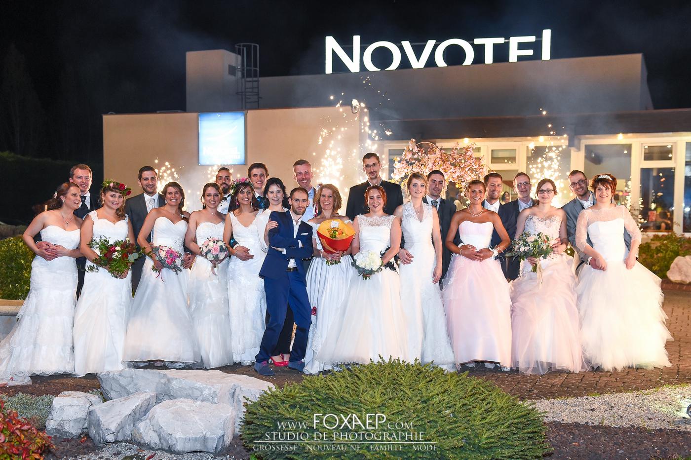 foxaep-photographe-mariage-dijon-annecy-lt-3548